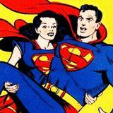 Episode 57: The Ever-Intrepid Lois Lane!