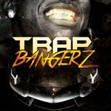 Gold Grillz & Trap Music - DEEJAY QUINS
