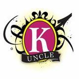 Uncle K mix (final cut) by dDj Black Francis