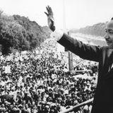 MLK Day 2019 MIX