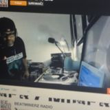 Dj Emskee live set from the BeatminerzRadio.com Thanksgiving Mixmaster Weekend (pt.1) 11/29/13