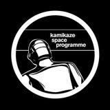 Kamikaze Space Programme - Krake.Cast 002