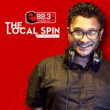 Local Spin 03 Dec 15 - Part 2