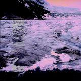 Ryan Broker - Mix 011 Winter Wax