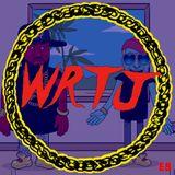 WRTJ Episode 8 - August 21, 2015