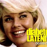 Diabetes Late Nite Inspired by Doris Day
