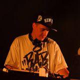 Chase Mixes - DJ Grazzhoppa - Freestyle Strictly Vinyl Hip Hop Mix (26 juli 2013)
