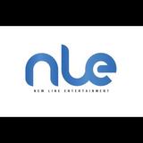 NLE Radio Episode 1 - DJ JAY-J