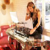 LA to KY MIXTAPE // by DJ Sarah Landau