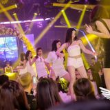 ✈ Klub One Club ♥ Ai Làm Trưởng Đêm Nay  ♫ [ MC Bồ Công Anh ]  ♥