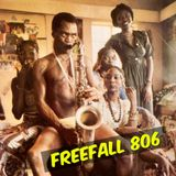 FreeFall 806