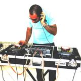 DJ Chaizi-Mix In The Hits Vol.25(Back To Old School)