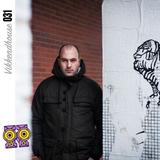 Vikkendhouse Mix 031 - Kellei Ricsi