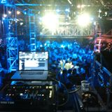 DJ BRUCKS @ Verano 2013 (New Year) Mix!.mp3