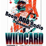 DJ Inubito - Wildcard 05-15-2014 (Electro House)