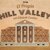El pregón de Hill Valley