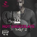 HotChocolate PART 02/2016 BY DJ SIM
