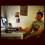 Blue & Green Radio with Shaun Parker - 16 May 2012. Originally broadcast on www.starlifterradio.com