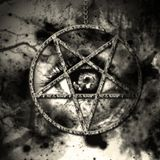 Woe to all depraved souls 4 ( Opening the gates of hell)