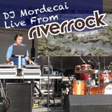 Live From Riverrock