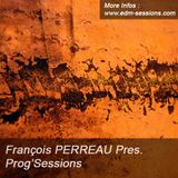 Francois Perreau Pres. Prog'Sessions 05