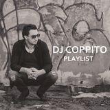 DJ COPPITO - Club House PLAYLIST #026