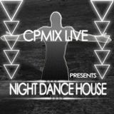 Night House Dance Mix ....Buon Divertimento.....Have Fun.....