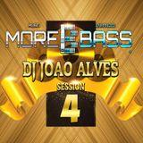 Dj João Alves Soulful / House/ More Bass 4