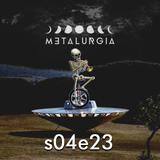 Miłość na godziny | Metalurgia 09 IV 2018