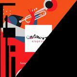 Cadavre Exquis - Samad Jble x Segnor Capeo (23/01/18)