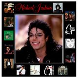 Michael Jackson - 14 Songs From 14 Studio Albums (2017)