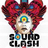 mix Soundclash! UK vs RO 07/03 Brixton, Dog Star
