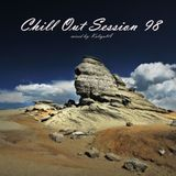 Chill Out Session 98