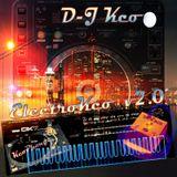 DJ Kco - ElectroKco v2.0
