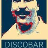 Pablo Discobar - Discocaine