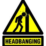 Headbanging 27 11 2014 invité : Tank Head Teddy