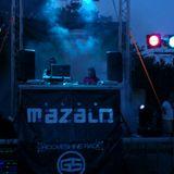 """Bimbo live @ """"Music Highlands"""" 2012 (Shumen, Bulgaria)"""