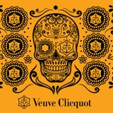 Closing Set at Rise Montauk Yacht Club Presented by Veuve Clicquot