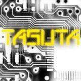 Tasuta @ Club NL 25-06-2014