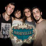 Una noche en Nashville #04 - Entrevista Translucido