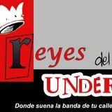 Reyes del Under 20-4-18