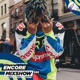 Encore Mixshow 286