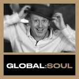 Russ Cole Presents Edition 02 of The 50 50 Show for Global Soul Radio March 12 2019 #playlikefollow