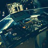 End of Summer Mix 2015 djstu