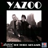 Yazoo - The Third MegaMix