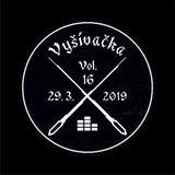Pj3j - Hypno Techno Mix - Vyšívačka vol. 16 - Live@BirnierBar Zvolen 29.03.2019