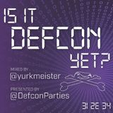 Is It Defcon Yet? :: 31 2E 34