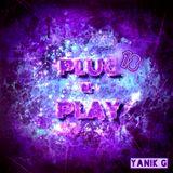 Plug&Play18