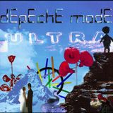 Depeche Mode Megamix by Tom Wax - Part IV