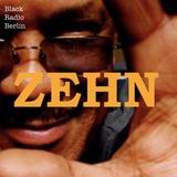 Zehn | Chris Ex | Dedicated to Roy Ayers